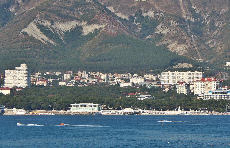 obnovlyayut-kommunalnuyu-infrastrukturu