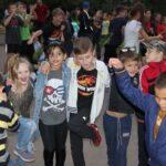 Подготовка детских и юношеских баз отдыха к сезону 2020