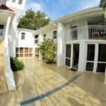 Гостевой дом «Анжель»