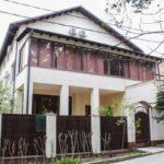 Гостевой дом «У Лизы»