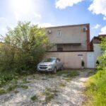 Гостевой дом «Лоджия», Кабардинка